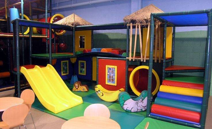 Best Indoor Play Ideas Pinterest