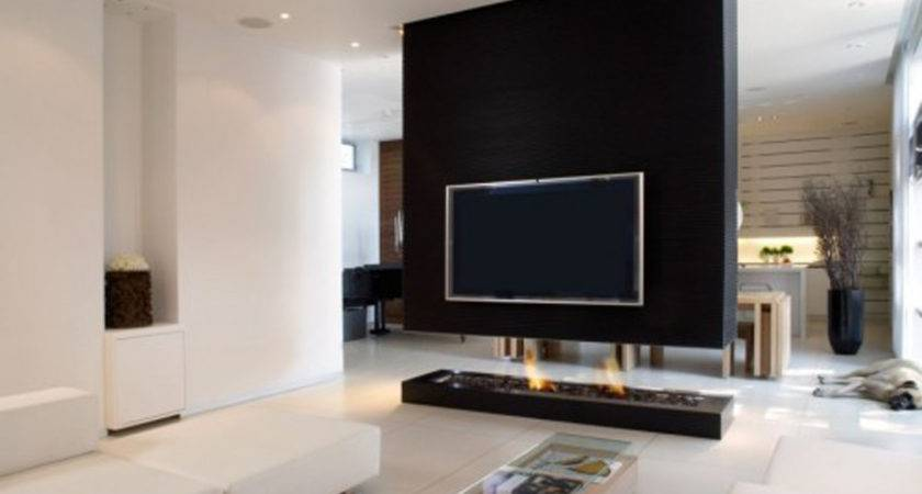 Best Inspiration Modern Living Room Small Spaces
