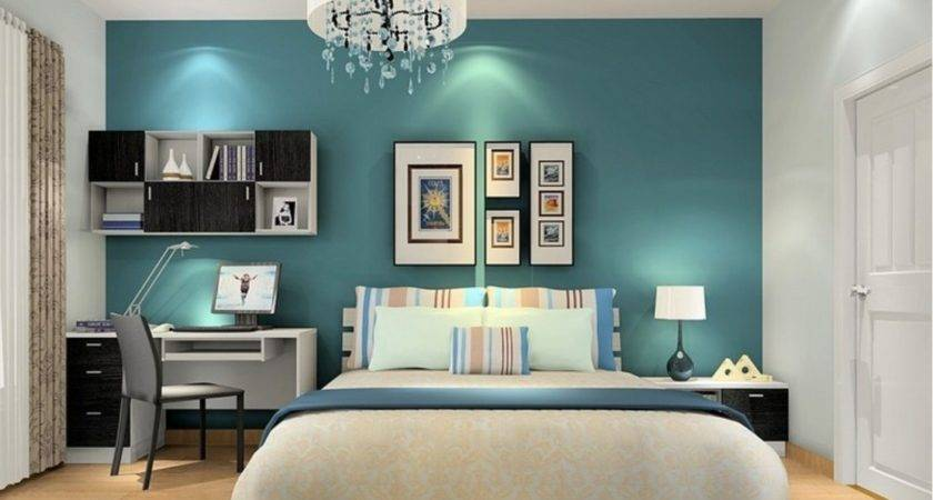 Best Interior Design Bedroom Talentneeds