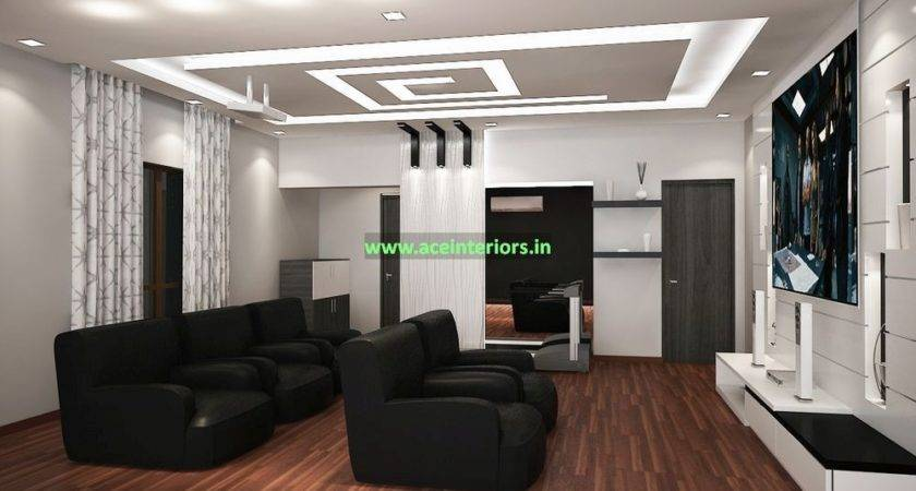 Best Interior Designers Bangalore Leading Luxury