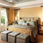 Best Interior Paint Ideas Also Good Bedroom