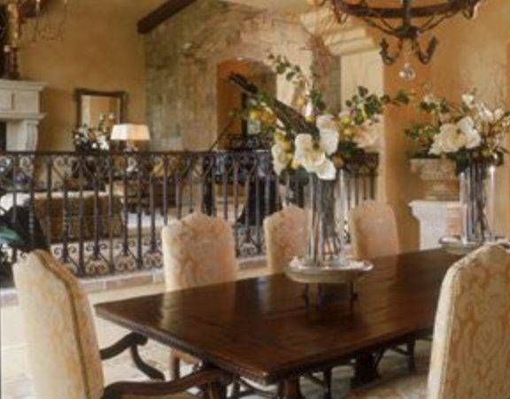 Best Italian Country Decor Ideas Pinterest Rustic