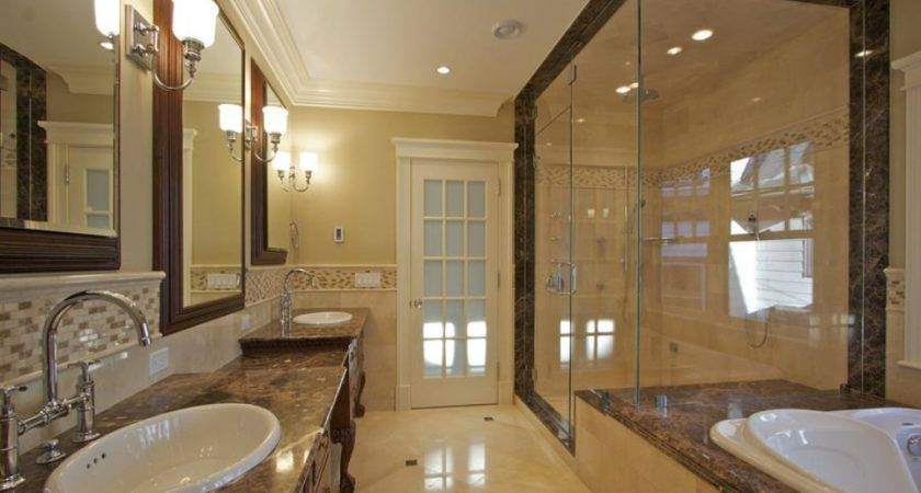 Best Jacuzzi Bathroom Ideas Pinterest Amazing Bathrooms
