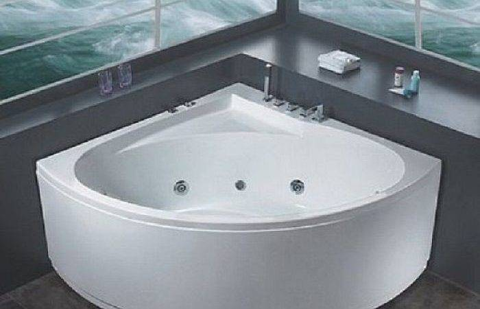 Best Jacuzzi Bathtub Ideas Pinterest Amazing