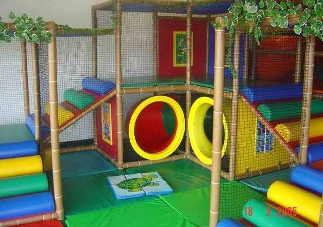 Best Kids Play Room Pinterest Rooms