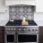 Best Kitchen Backsplash Tile Ideas Diy Design Decor