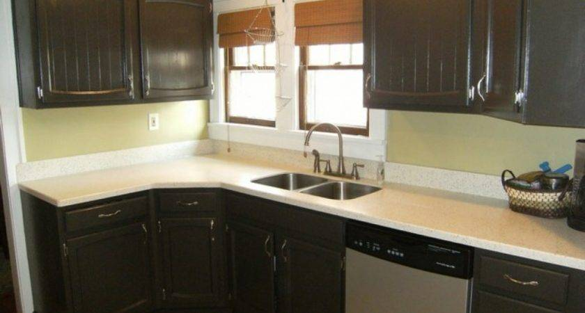 Best Kitchen Cabinet Hardware Repainting Cabinets