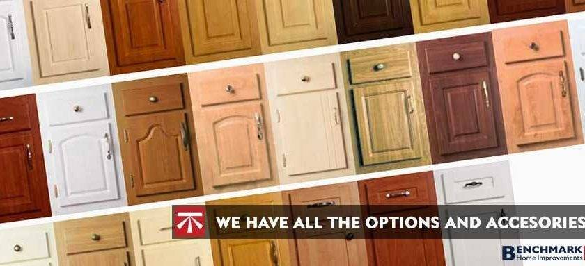 Best Kitchen Cabinet Refinishing Colors