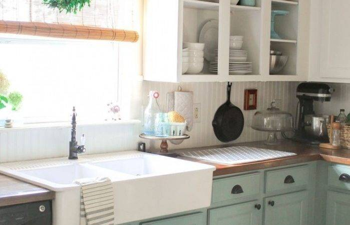 Best Kitchen Cabinets Ideas Pinterest