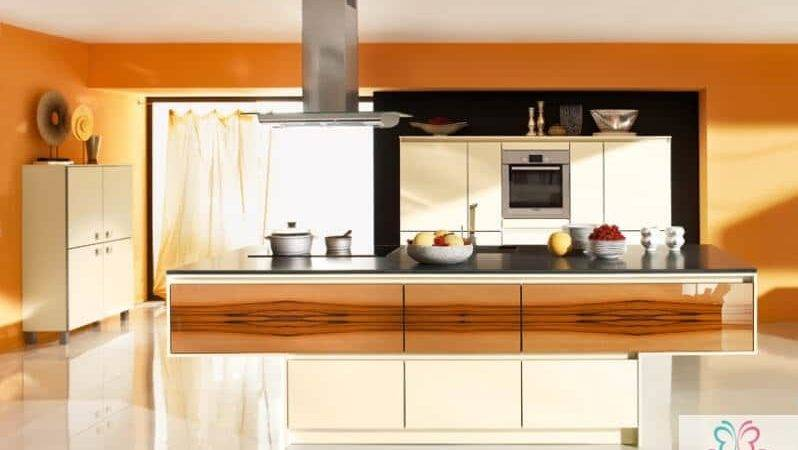 Best Kitchen Color Ideas Paint Colors