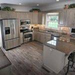Best Kitchen Designs Ideas Pinterest