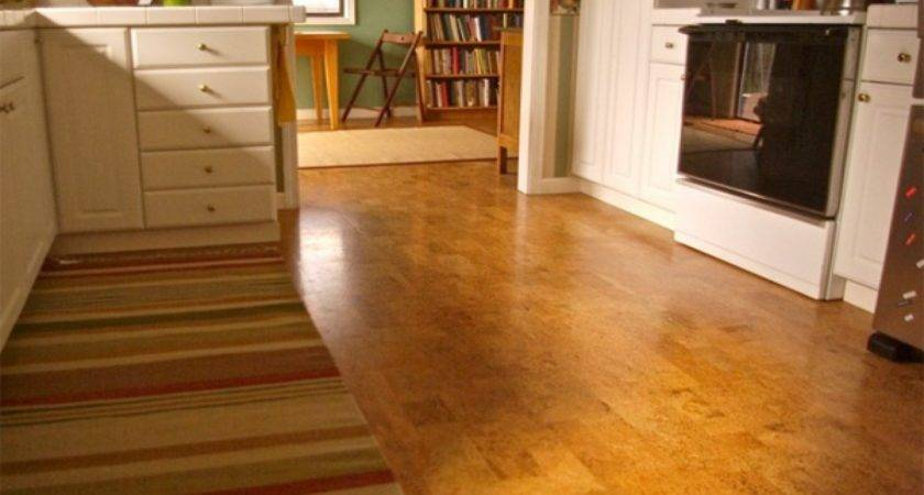 Best Kitchen Floor Material Most Popular Flooring