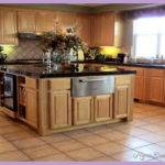 Best Kitchen Floor Tile Ideas Homedesigns