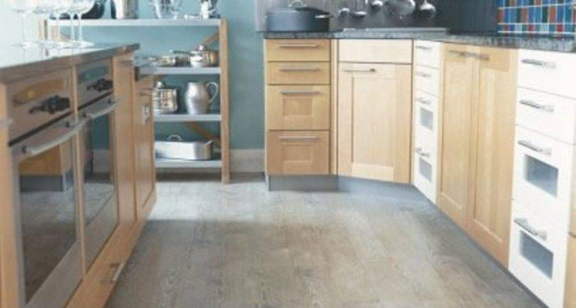 Best Kitchen Flooring Tiles Rafael Home Biz