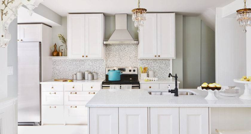 Best Kitchen Ideas Decor Decorating