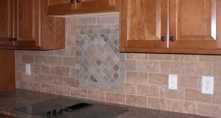 Best Kitchen Tile Backsplash Ideas All Home Design