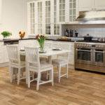 Best Kitchen Tile Floor Ideas Your Home