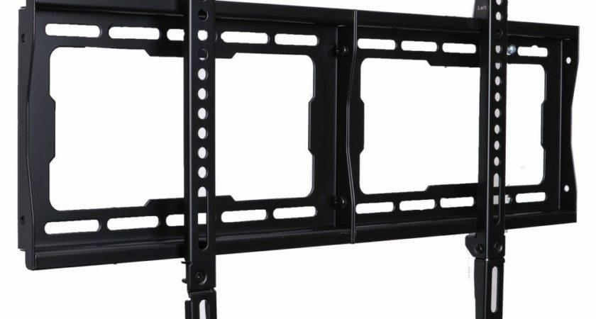 Best Lcd Led Wall Mount Tilt Swivel Brackets Reviews