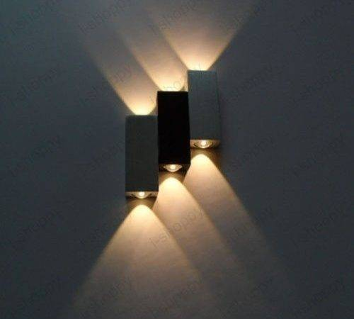 Best Led Wall Sconce Ideas Pinterest Live Weather