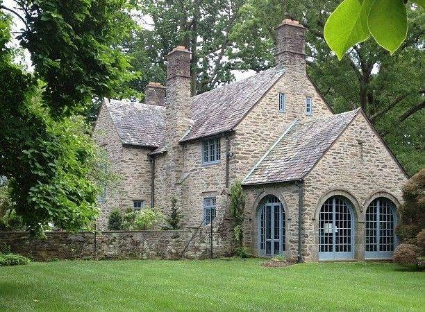 Best Limestone House Ideas Pinterest Kitchen