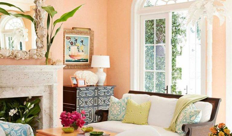Best Living Room Color Ideas Paint Colors