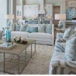 Best Living Room Colors Ideas Pinterest Grey