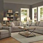 Best Living Room Ideas Sectionals Sofa Doherty