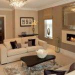 Best Living Room Paint Colors Says Live