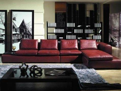 Best Maroon Couch Ideas Pinterest Burgundy