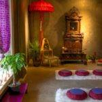 Best Meditation Room Ideas Improve Your Life