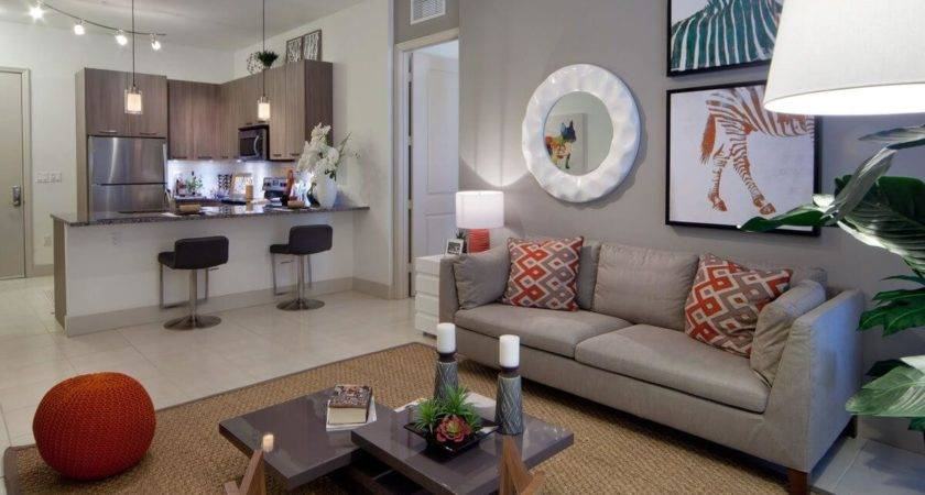 Best Miami Apartments Freshome