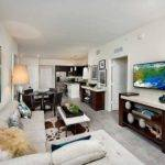 Best Miami Apartments Ideas Pinterest Modern