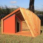 Best Modern Dog Houses Ideas Pinterest Small