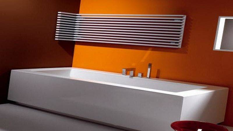 Best Modern Home Heating Your Dream