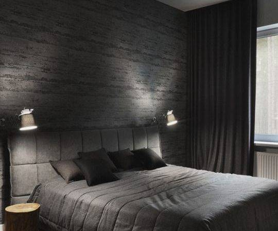 Best Modern Mens Bedroom Ideas Pinterest Men