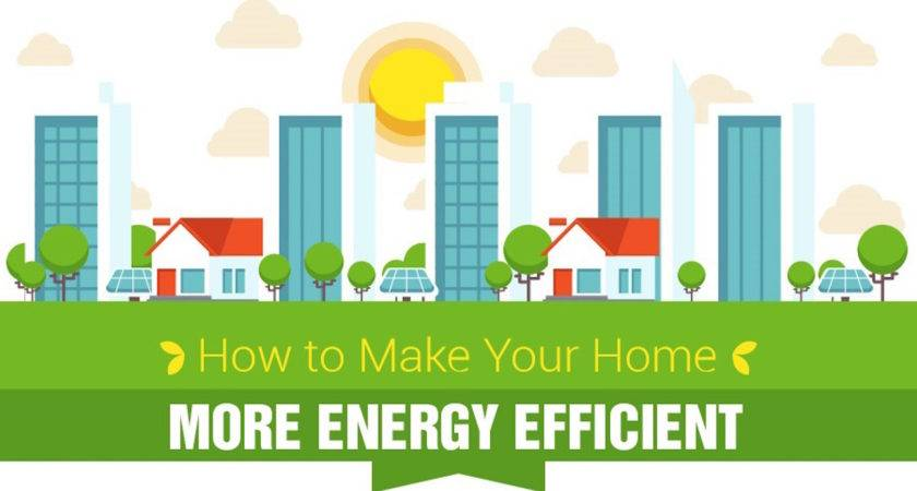 Best Most Energy Efficient Home Awesome Small