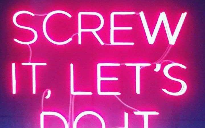 Best Neon Signs Ideas Pinterest Light
