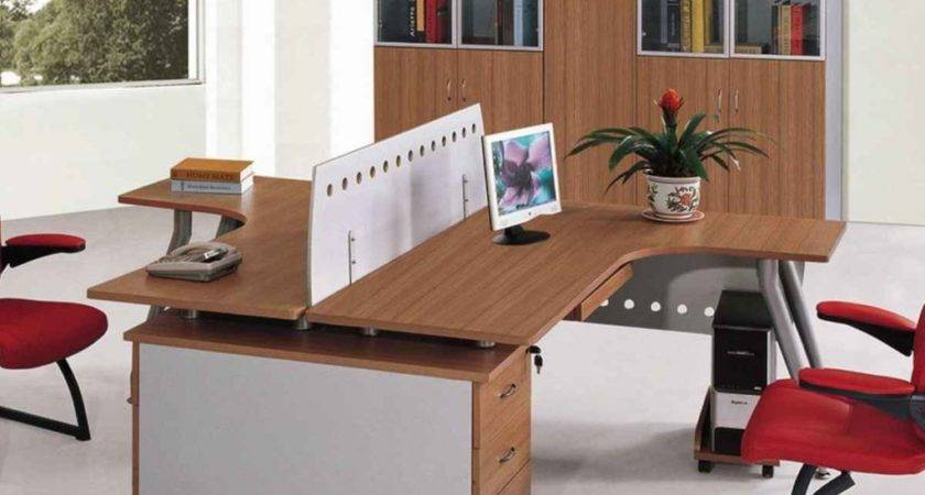 Best Office Design Partitions Support Ideas
