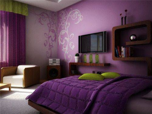 Best Opposite Purple Ideas Pinterest Yellow