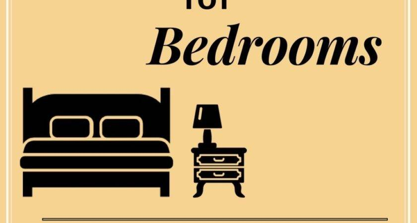 Best Paint Finish Bedroom Home Ideas