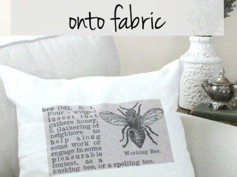 Best Pillow Fabric Ideas Pinterest Forms