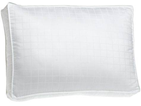 Best Pillows Side Sleepers