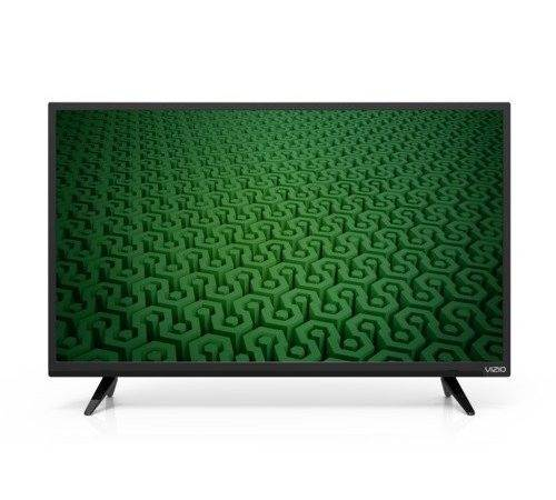Best Rated Vizio Inch Top Reviewed