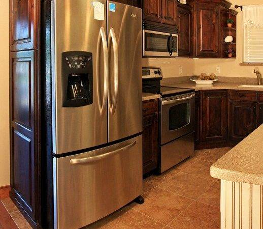 Best Refrigerators Reviewed Compared Rated