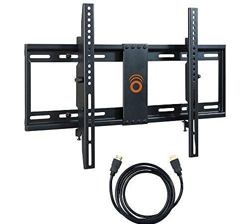 Best Review Echogear Tilting Low Profile Wall Mount