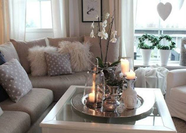 Best Romantic Living Room Sets Your Home