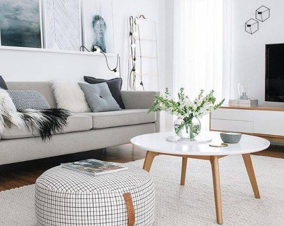 Best Scandinavian Interior Design Ideas Pinterest