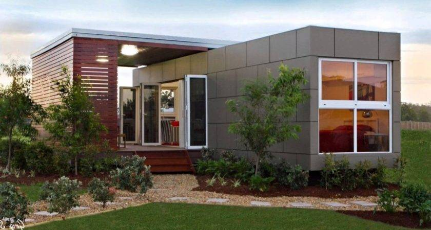 Best Shipping Container Home Designs Ideas