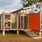 Best Shipping Container Homes
