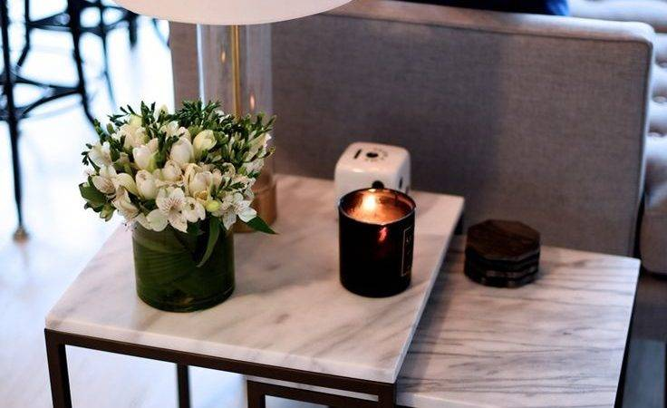 Best Side Tables Ideas Pinterest Night Stands
